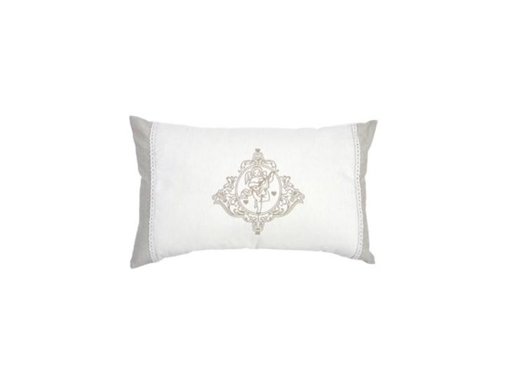 Poduszka Angel Grey Poduszki Dekoracyjne Zdjęcia