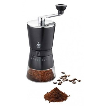 Gefu - Młynek ręczny do kawy SANTIAGO - Gefu kod: G-16331