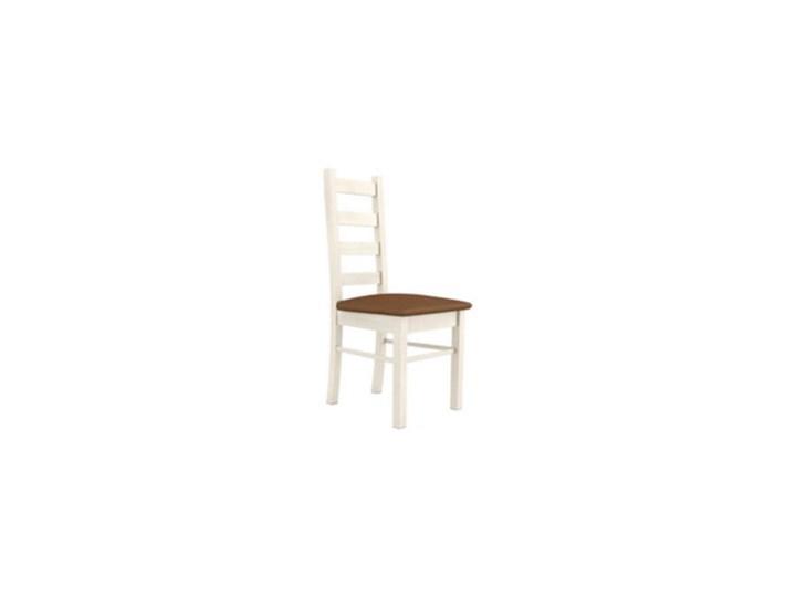 Krzesło Royal Krz 6 Gała Meble Krzesła Kuchenne Zdjęcia