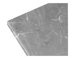 Blat laminowany 60 x 3,8 x 305 cm black rock