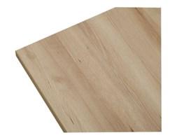 Blat laminowany 60 x 3,8 x 305 cm soft beech