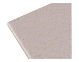 Blat laminowany Biuro Styl 60 x 2,8 x 305 cm chip piasek