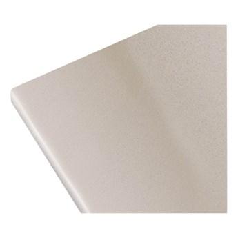 Blat laminowany Biuro Styl 60 x 2,8 x 305 cm piasek antyczny 905L