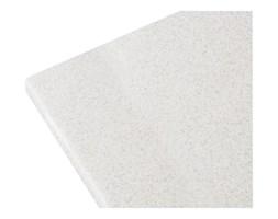 Blat laminowany Biuro Styl 60 x 2,8 x 305 cm piasek antyczny 905W