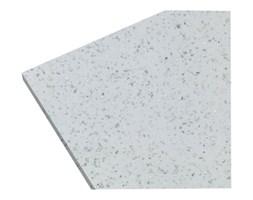 Blat laminowany GoodHome Berberis 3,8 cm white star