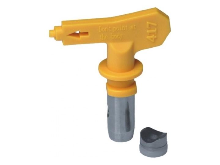 Dysza 515 do pistoletu ciśnieniowego DED7430/31 Dedra
