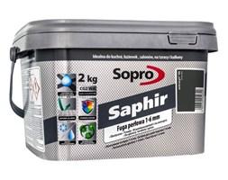 Fuga Sopro Saphir 66 antracyt 2 kg