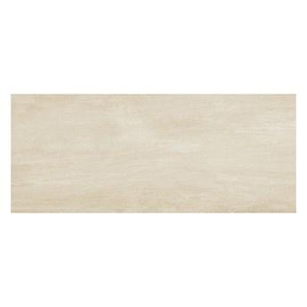 Glazura Aspen 25 x 60 cm kremowa 1,5 m2