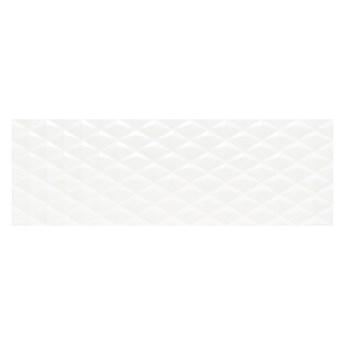 Glazura Blanco Brillo 30 x 90 cm optic 1,08 m2