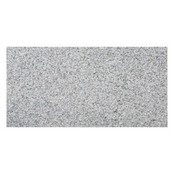 Granit polerowany 30,5 x 61 cm szary 1,12 m2