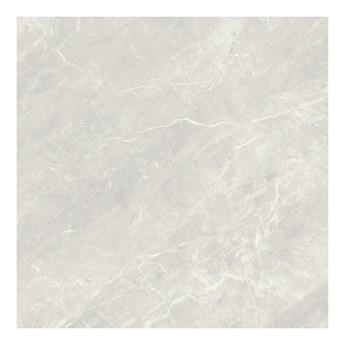 Gres Balmoral 60 x 60 cm silver 1,08 m2