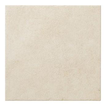 Gres Burgundy Colours 33 x 33 cm cream 0,98 m2