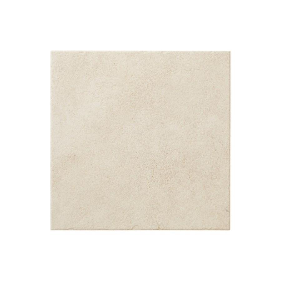 Gres Burgundy Colours 33 X 33 Cm Cream 0 98 M2 Plytki Homebook
