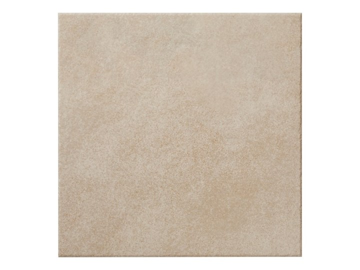 Gres Burgundy Colours 45 x 45 cm cream 1,01 m2