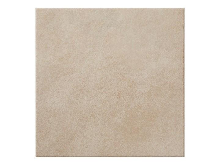 Gres Burgundy Colours 45 x 45 cm cream 1,01 m2 Kwadrat Płytki tarasowe Płytki podłogowe 45x45 cm Powierzchnia Polerowana