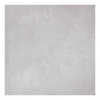 Gres Chromatic Paradyż 59,8 x 59,8 cm grys 1,07 m2