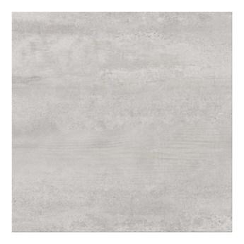Gres Desto Cersanit 42 x 42 cm grey 1,41 m2