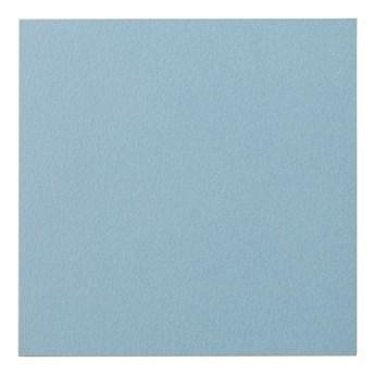 Gres Hydrolic Colours 20 x 20 cm plain square jasny niebieski 1 m2