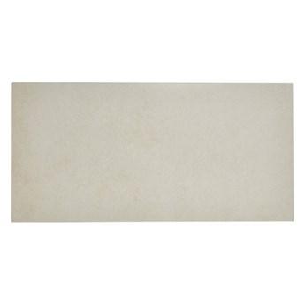 Gres Konkrete Colours 29,7 x 59,8 cm ivory 1,24 m2