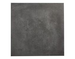 Gres Konkrete Colours 60 x 60 cm anthracite 1,08 m2