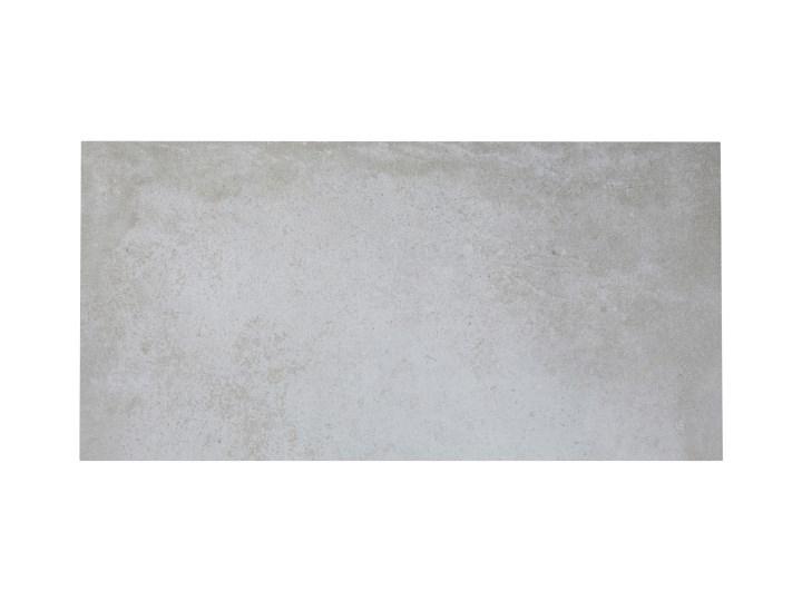 Gres Kontainer 1 39 7 X 79 7 Cm Grey 1 27 M2 Plytki Homebook