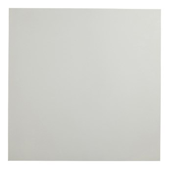 Gres Latinie Colours 60 x 60 cm white 1,08 m2