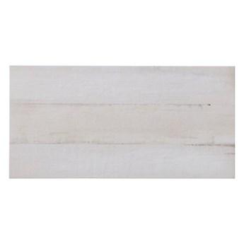 Gres Norwegio 30 x 60 cm light grey 1,44 m2