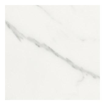Gres Polaris 60 x 60 cm brillo 1,08 m2