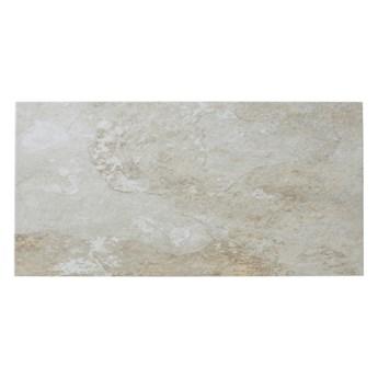 Gres Shaded Cersanit 29,8 x 59,8 cm beige 1,24 m2