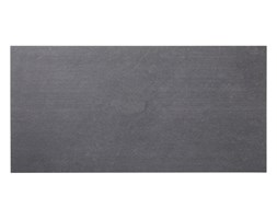 Gres Slate Colours 37,5 x 75 cm see 1,125 m2