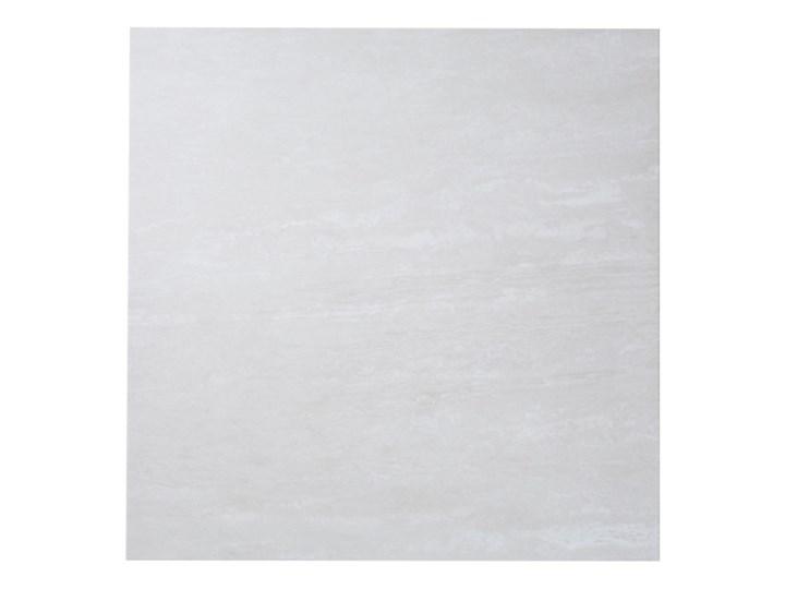 Gres Soft Travertin Colours 60 X 60 Cm Light Ivory 1 08 M2 Plytki Homebook