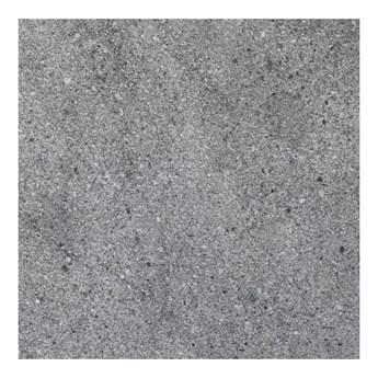 Gres szkliwiony Algo Kwadro 30 x 30 cm grys 1,62 m2