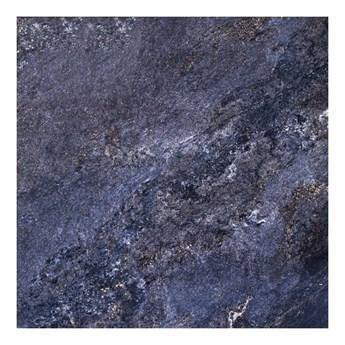 Gres szkliwiony polerowany Pacific Ceramstic 60 x 60 cm 1,44 m2