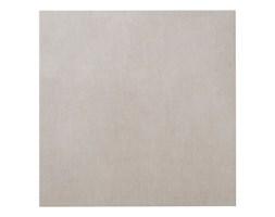 Gres Textile Concrete Colours 60 x 60 cm light grey 1,08 m2