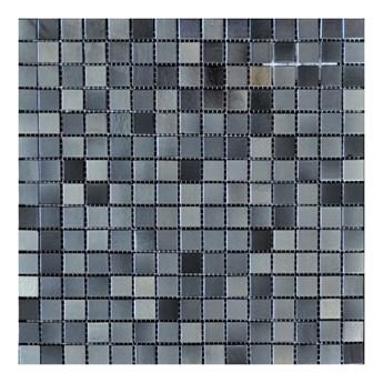 Mozaika Ateca 32,5 x 32,5 cm gris