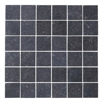 Mozaika Blue Stone Colours 30,5 x 30,5 cm athracite