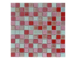 Mozaika Faro 30 x 30 cm