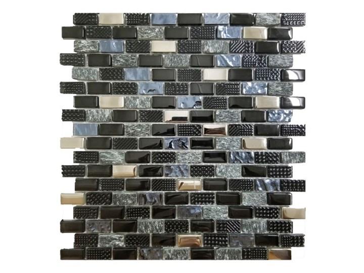 Mozaika Microcemento 30 x 30 cm Płytki ścienne Płytki podłogowe Płytki łazienkowe Nieregularny Gres 30x30 cm Płytki kuchenne Powierzchnia Polerowana