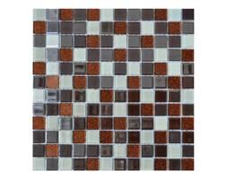 Mozaika Monroy 30 x 30 cm brown