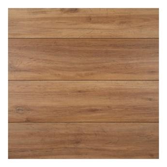Panele podłogowe GoodHome Davenport AC4 1,996 m2