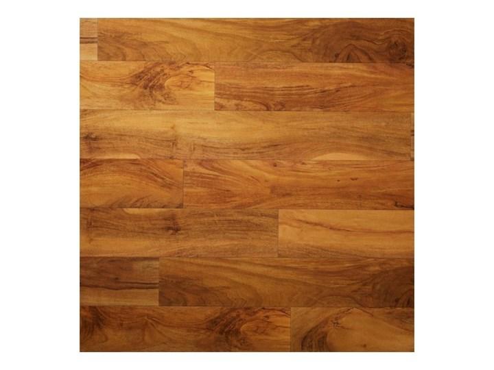 Panele podłogowe GoodHome Nailsea AC5 1,76 m2 Grubość 12 mm Kolor Brązowy