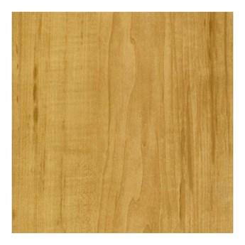 Panel ścienny MDF Krono Original Brzoza Toscana 4,16 m2