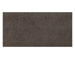 Płytka klinkierowa Kiasmos Kwadro 30 x 60 cm brown 1,44 m2