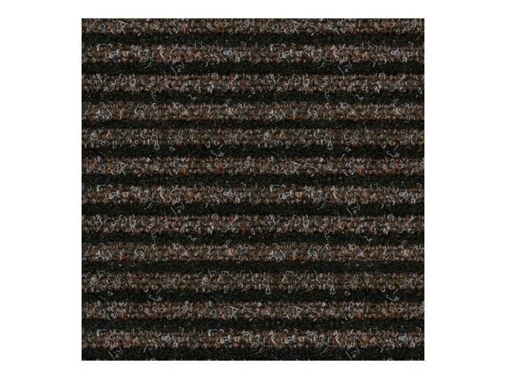 Wycieraczka Liverpool 80 1m Tworzywo sztuczne Kolor Czarny