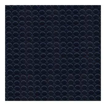 Wykładzina PCV Avtolin 2 m czarna