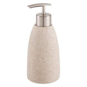 Dozownik do mydła Balka