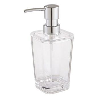 Dozownik do mydła Urmia