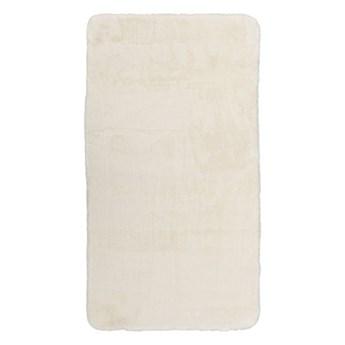 Dywan Bella 120 x 160 cm biały
