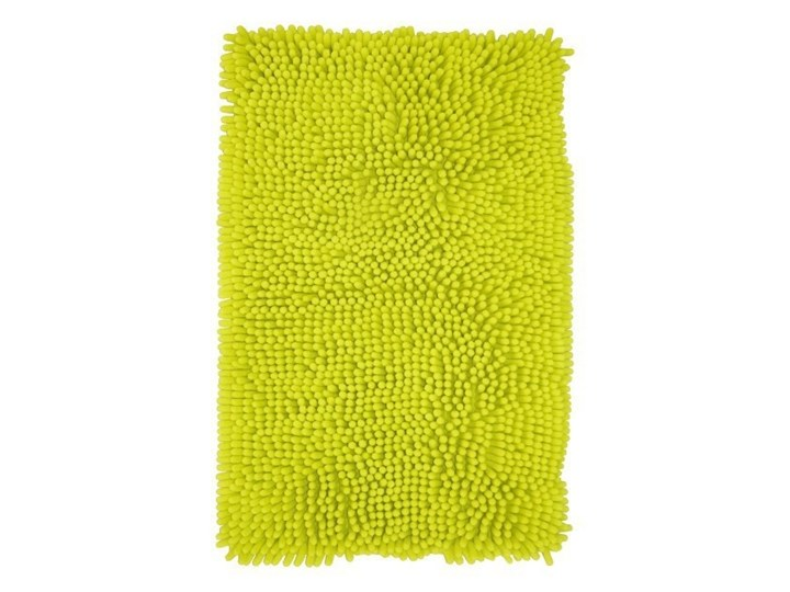 Dywanik łazienkowy Abava 50 x 80 cm zielony