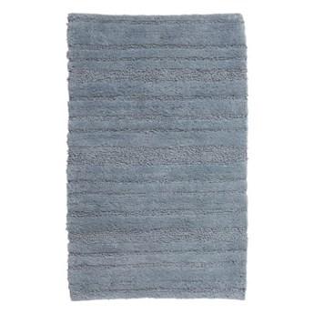 Dywanik łazienkowy Vorma niebieski